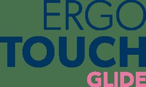 ergotouch_blue_glide_rgb