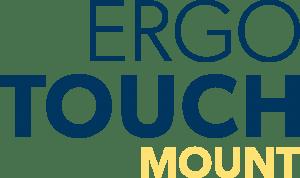 ergotouch_blue_mount_rgb