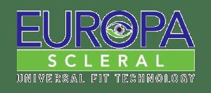 6_europa-logo