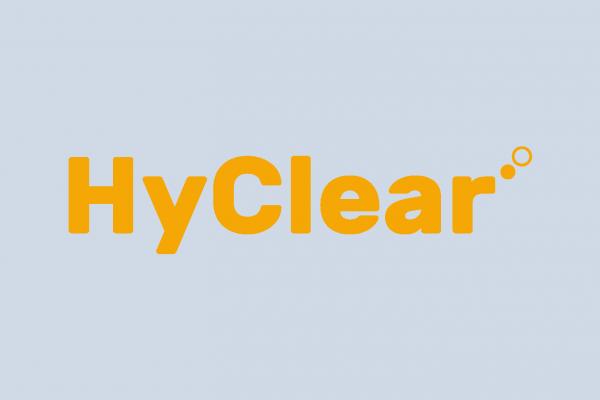HyClear