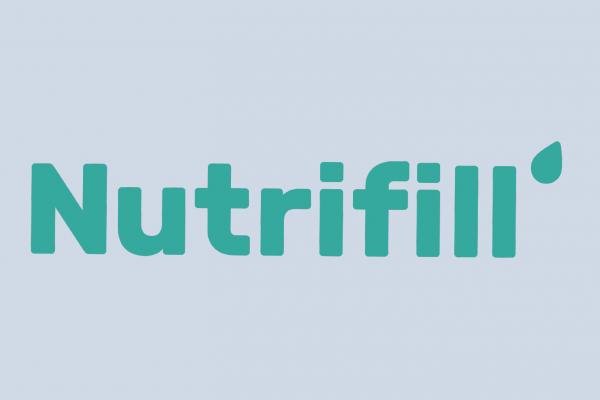 Nutrifill