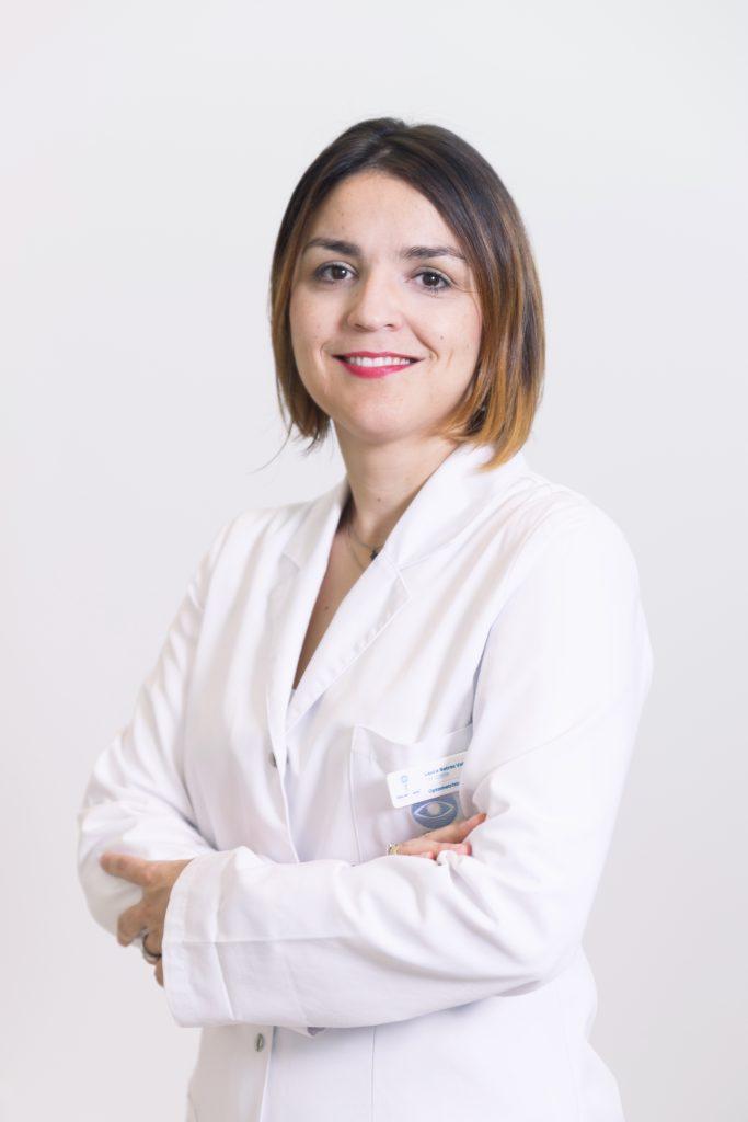 Laura Batres