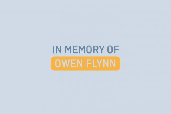 Owen Flynn