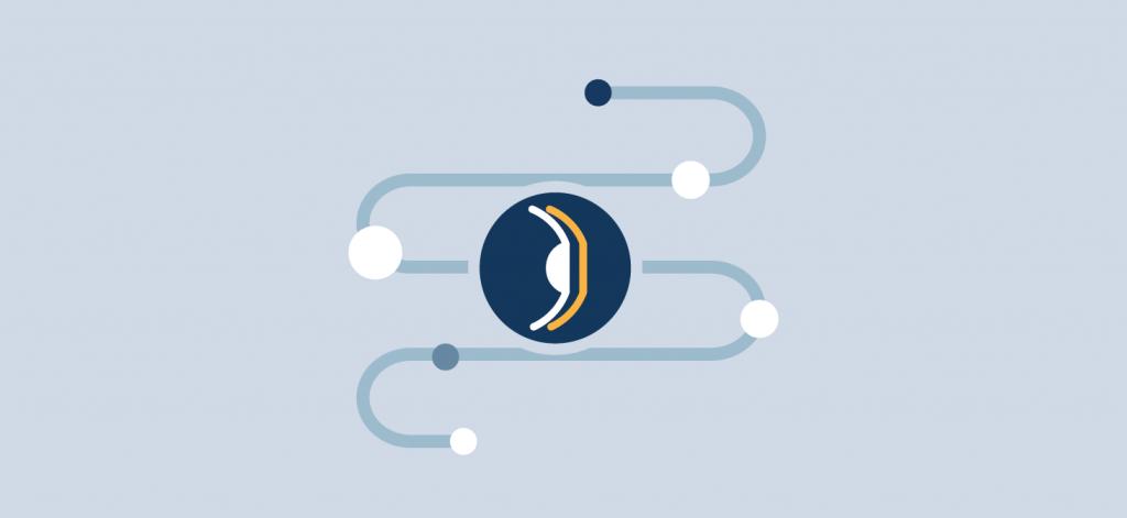The Evolution of Orthokeratology Lens Fitting