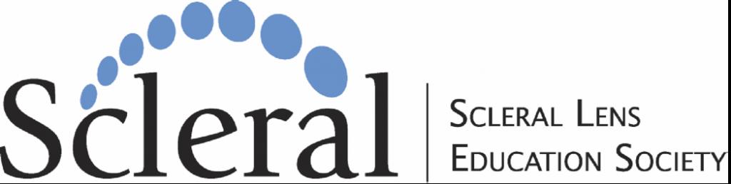 Scleral Lens Education Society