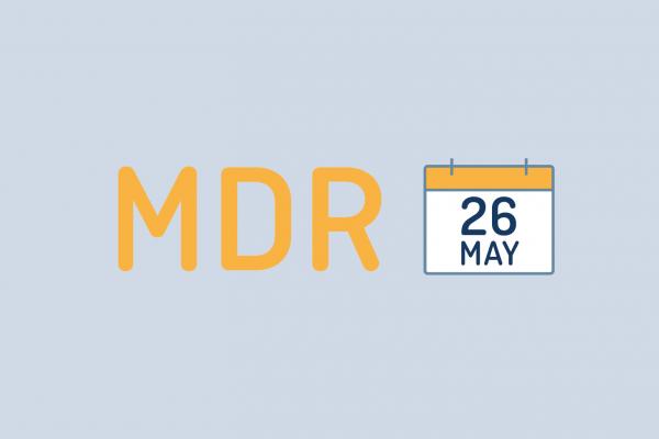 MDR Medical Device Manufacturers